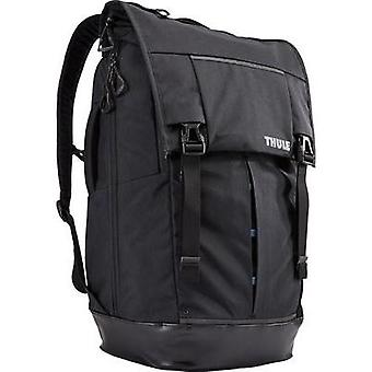 Thule Backpack Paramount 29L Daypack 29 l (W x H x D) 310 x 511