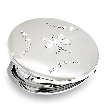 Butterfly compact mirror ACSP-05.1