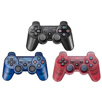Playstation PlayStation 3 Bluetooth Command Blackfire (3 Colors)