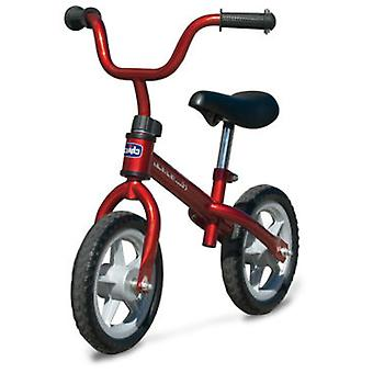 Chicco First Balance Bike