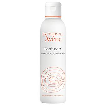 Avene Smoothing Lotion 200 Ml (Femme , Soins , Soin Facial , Nettoyant Facial)