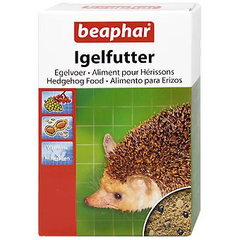 Beaphar Hedgehog food (Small animals , Rats and Mice , Food , Dry Food and Mixtures)