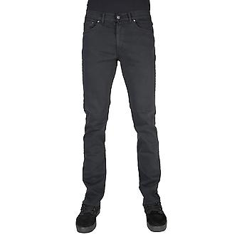 Carrera Jeans Jeans men Black