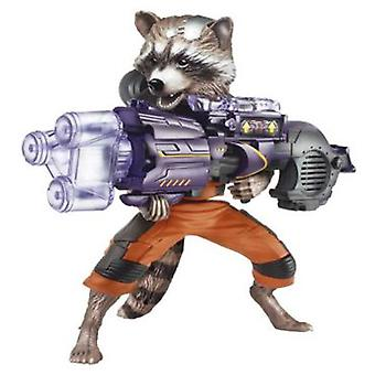 Hasbro Rocket Racoon Action (Giocattoli , Figure D'Azione , Pupazzi)