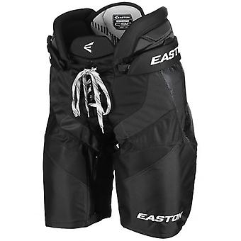 Easton Stealth C9. 0 Pantaloni senior