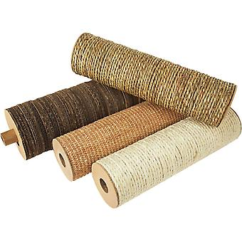 Wolf & Tiger Sisal Rope Refill