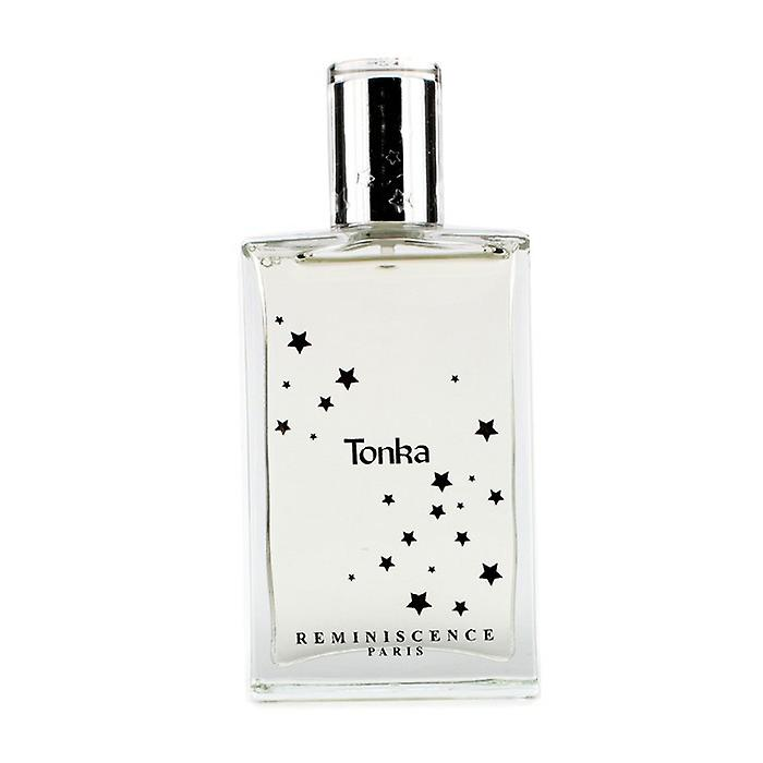 Reminiscens Tonka Eau De Toilette Spray 50ml / 1,7 oz