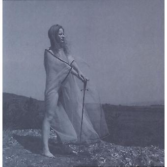 Unknown Mortal Orchestra - Blue Record [Vinyl] USA import