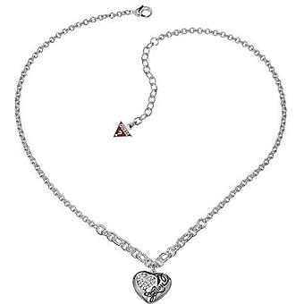 GUESS Necklace UBN12010