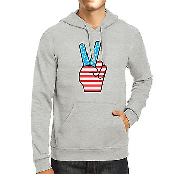 American Flag Beer Pong Funny 4th Of July Hoodie Gift Ideas