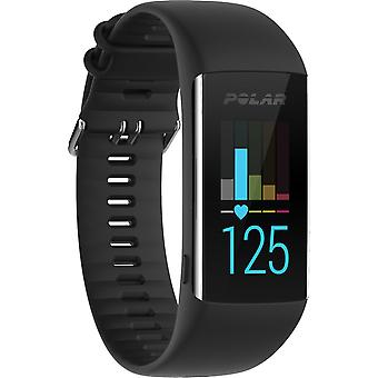 Polar Fitnesstracker A370