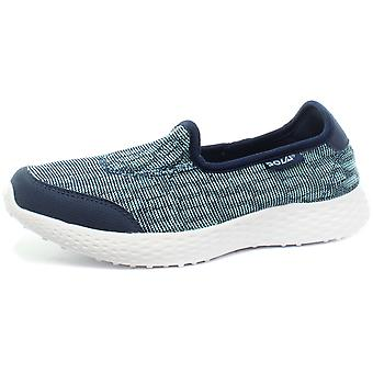 Gola Active San Luis Womens Slip On Fitness Trainers  AND COLOURS