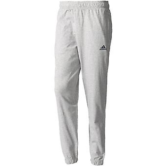 Adidas Essentials Tapered Pants M BK7406 universal all year men trousers
