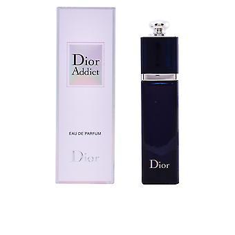 Diane Von Furstenberg Dior Addict Edp Spray 30 Ml For Women