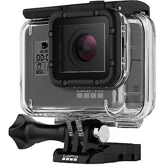 Housing GoPro Super Suit AADIV-001 Suitable for=GoPro Hero 5