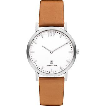 Danish design Unisex Watch IQ29Q1196