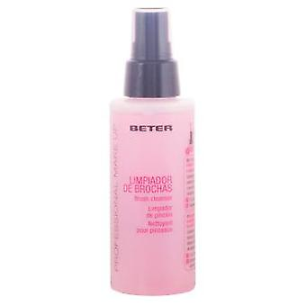 Beter Brush cleanser spray (Make-up , Brushes)