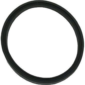 Generic O-141 Diffuser O-Ring