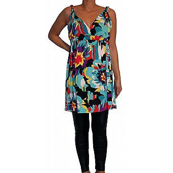 Waooh - Fashion - Short dress tunic