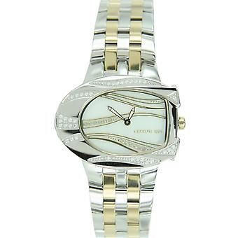 Cerruti 1881 ladies watch CRP007B251A