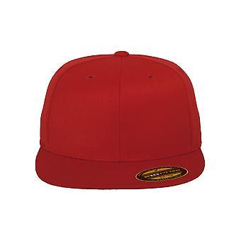 Urban classics premium 210 fitted cap