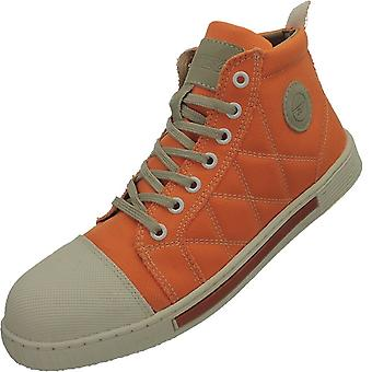 Hi-Tec Faro ST W002277071 universal all year men shoes