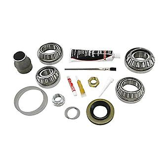 Yukon (YK TLC-B) Master Overhaul Kit for Toyota Land Cruiser