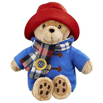 Rainbow Designs Anniversary Cuddly Paddington Bear