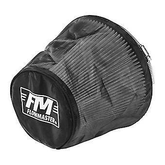 Flowmaster 615002 Air Filter Wrap