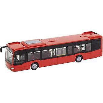 Car System H0 Vehicle MB Citaro Faller 161556