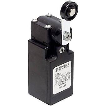 Pizzato Elettrica FR 531-M2 Limit switch 250 V AC 6 A Pivot lever momentary IP67 1 pc(s)