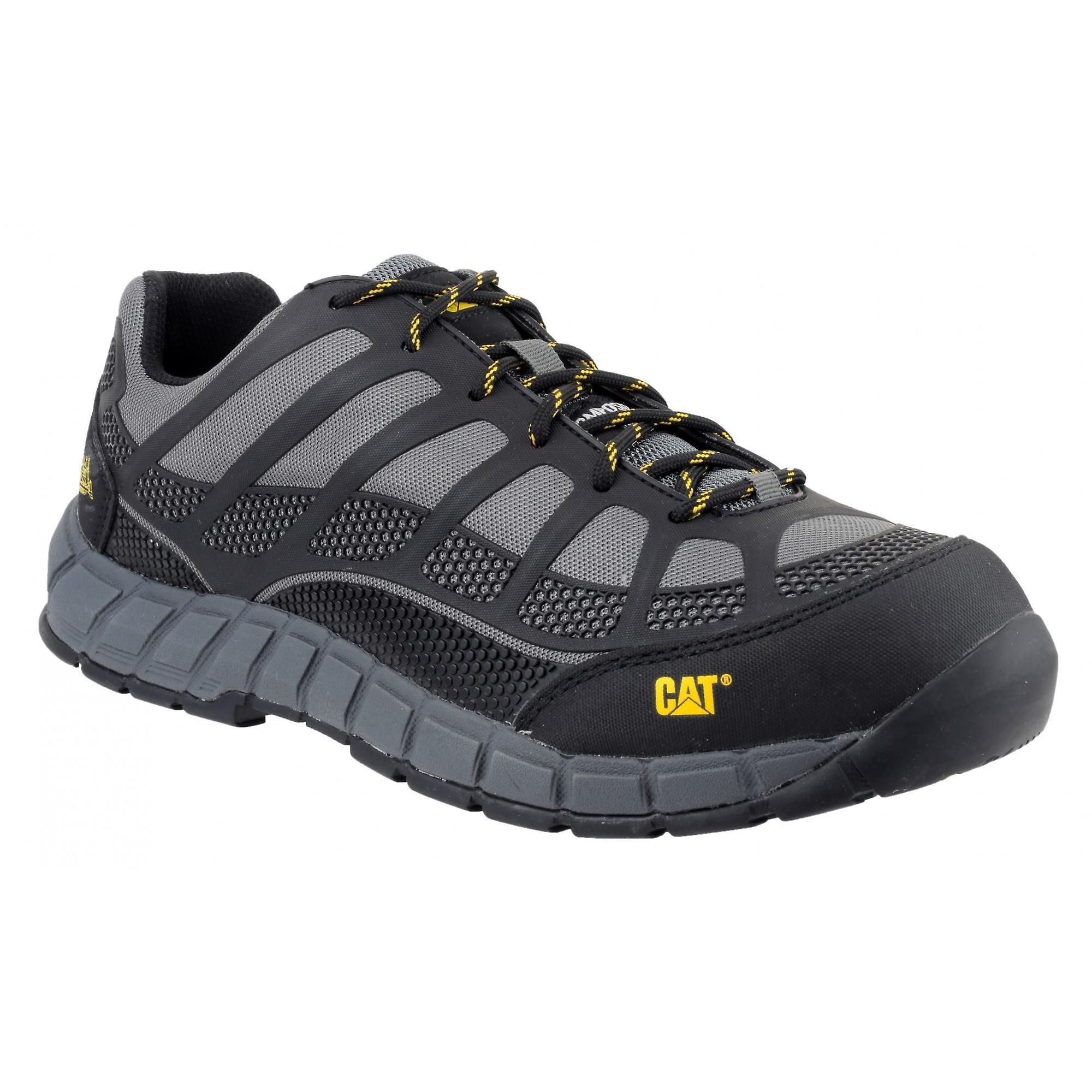 577fdc54 Caterpillar effektivisere S1P vernesko / Mens sko | Fruugo