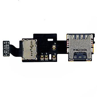 For Samsung Galaxy Note Edge - SM-N915 - Card Sort
