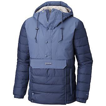 Columbia men's winter jacket Norwester II.