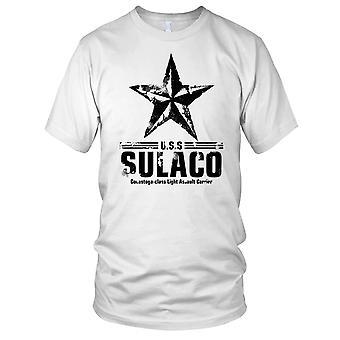 USS Sulaco Außerirdische inspiriert Kinder T Shirt
