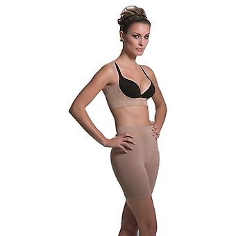 Scala Posture Bra Support Extra Large