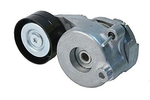 URO Parts 6422001370 Acc. Belt Tensioner, 1 Pack