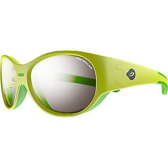 Julbo Puzzle Spectron 4 Baby grey green