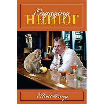 エリオット論理和 - 9780252075933 本で魅力的なユーモア