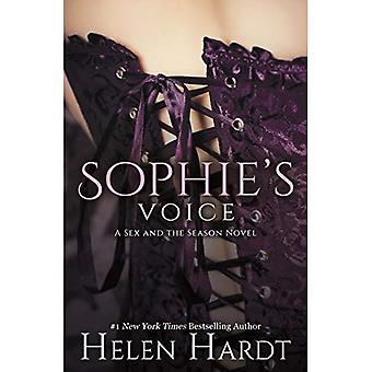 Sophie's Voice (Sex and the Season: Four)