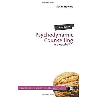 Psychodynamique counseling en bref