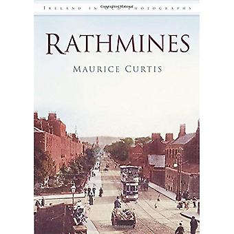 Rathmines (IOP)