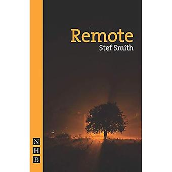 Remote (NHB Modern Plays)