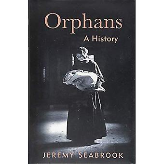 Orphelins: Une histoire