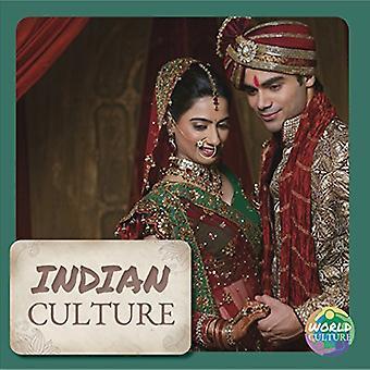 Indian Culture (World Cultures)