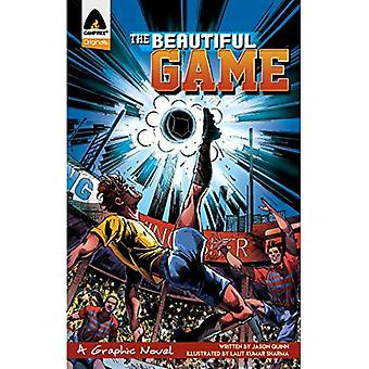 The Beautiful Game: Survival