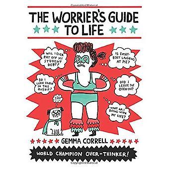Der Pessimist Guide to Life
