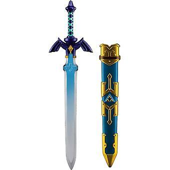Ссылка меч
