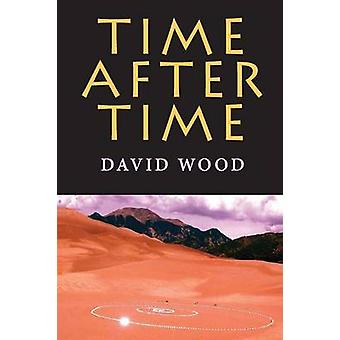 Time After Time by Wood & David