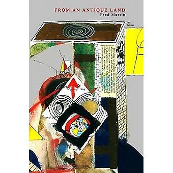 Van een antiek Land door Martin & Fred